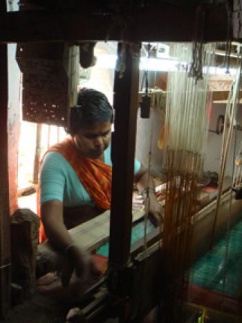 Krishnamma in Anantapur Low EV